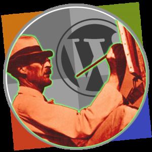 Protocol Three Portland - Web Design Services for Businesses