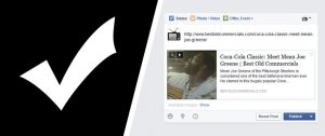 How to Get Facebook to Display the Correct Image from your URL