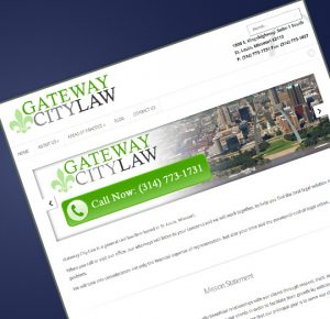 Gateway City Law - Protocol Three Portland