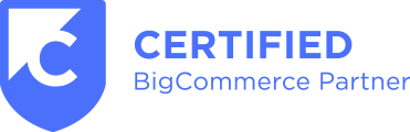 Protocol Three is a Bigcommerce Certified Partner located in Portland, Oregon