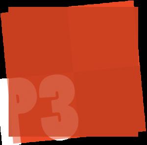 P3 Services - Web Development Services Background