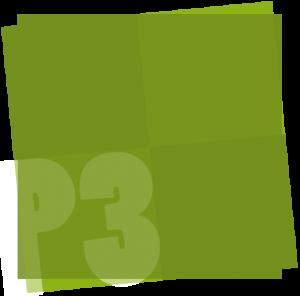 P3 Services - Website Maintenance Services Background