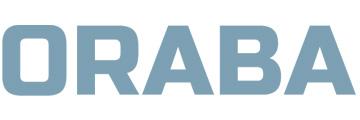 P3 Portfolio - TerraSpatial Technologies Logo